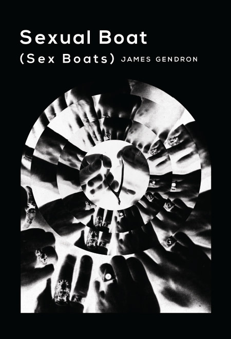 sexualboat