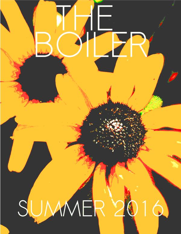 summercover
