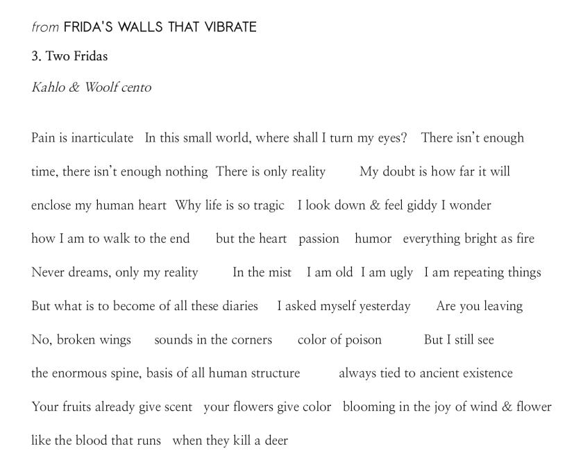 ValerieWallace_Frida'sWallsVibrate3.png