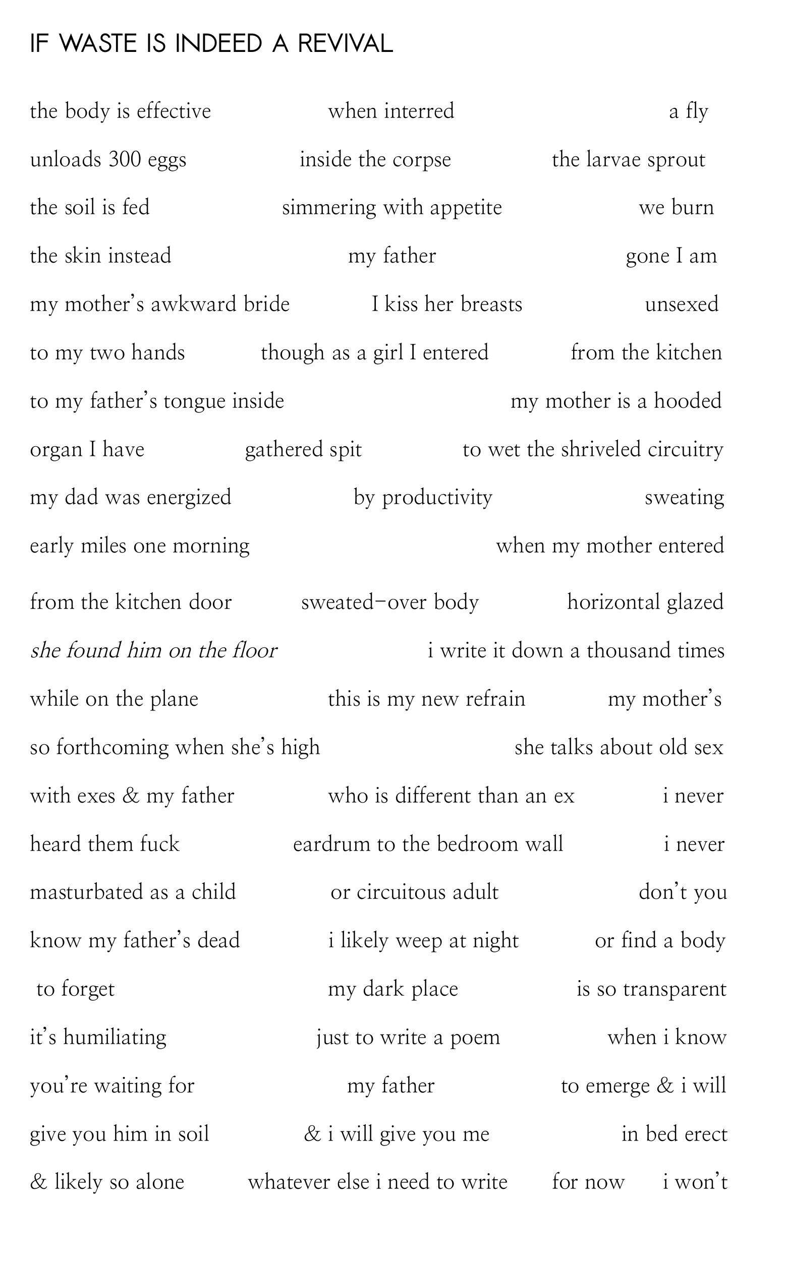 sarah-sgro-pages-23-241.png